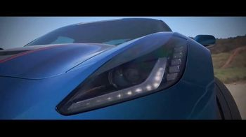 MagnaFlow Performance Exhaust TV Spot, 'Just Breathe'