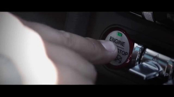 MagnaFlow Performance Exhaust TV Spot, 'Just Breathe' - Thumbnail 1