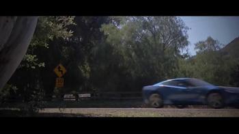 MagnaFlow Performance Exhaust TV Spot, 'Just Breathe' - Thumbnail 3