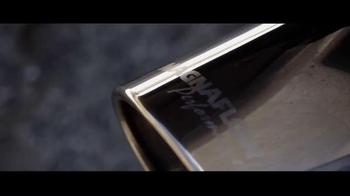 MagnaFlow Performance Exhaust TV Spot, 'Just Breathe' - Thumbnail 4