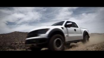 MagnaFlow Performance Exhaust TV Spot, 'Just Breathe' - Thumbnail 5