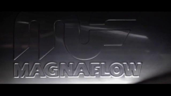 MagnaFlow Performance Exhaust TV Spot, 'Just Breathe' - Thumbnail 6