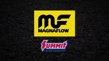 MagnaFlow Performance Exhaust TV Spot, 'Just Breathe' - Thumbnail 9