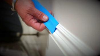 Scotch Blue Platinum Painter's Tape TV Spot, 'NBC: Transform Your Space' - Thumbnail 3