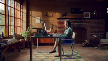 Western Union TV Spot, 'This Is the Way the World Moves Money' - Thumbnail 5
