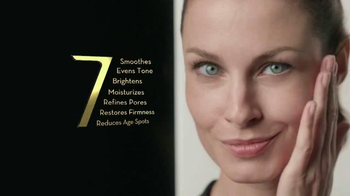Olay Total Effects Anti-Aging Daily Moisturizer TV Spot, 'Be Ageless' - Thumbnail 4