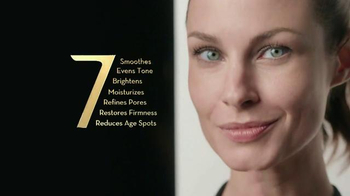 Olay Total Effects Anti-Aging Daily Moisturizer TV Spot, 'Be Ageless' - Thumbnail 5