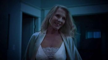 TENA Overnight Underwear TV Spot, 'Let You Be You'