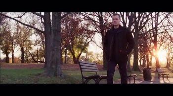 Jason Bourne - Alternate Trailer 7