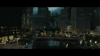Suicide Squad - Alternate Trailer 3
