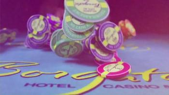 Borgata Hotel Casino & Spa TV Spot, 'Summer 2016'