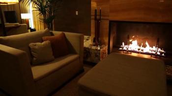 Borgata Hotel Casino & Spa TV Spot, 'Summer 2016' - Thumbnail 4