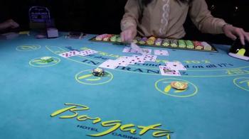 Borgata Hotel Casino & Spa TV Spot, 'Summer 2016' - Thumbnail 5