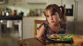 Papa Murphy's Pizza $5 Faves Value Menu TV Spot, 'Leverage' - Thumbnail 6