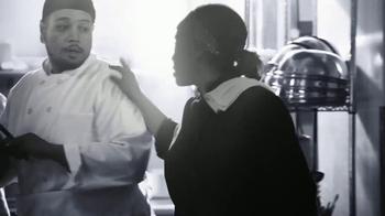Coors Light TV Spot, 'Chef' [Spanish] - Thumbnail 4