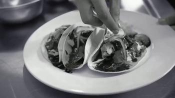 Coors Light TV Spot, 'Chef' [Spanish] - Thumbnail 5