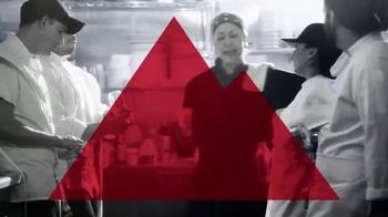 Coors Light TV Spot, 'Chef' [Spanish] - Thumbnail 9