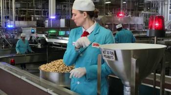SKIPPY Peanut Butter TV Spot, 'Fun Factory' - Thumbnail 3