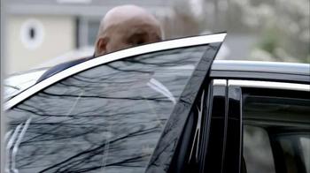 AARP Services, Inc. TV Spot, 'Cooler Than Cool' Featuring Rev. Run - Thumbnail 1