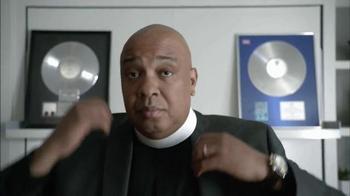 AARP Services, Inc. TV Spot, 'Cooler Than Cool' Featuring Rev. Run - Thumbnail 6