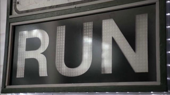 AARP Services, Inc. TV Spot, 'Cooler Than Cool' Featuring Rev. Run - Thumbnail 9