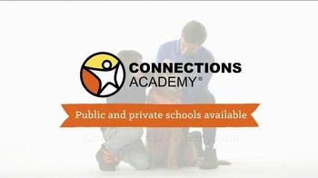 Connections Academy TV Spot, 'Jeremy's Dreams, Journey & Future' - Thumbnail 7