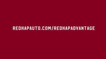 Red Kap TV Spot, 'Red Kap Advantage' - Thumbnail 8