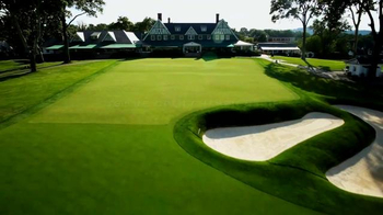 Rolex TV Spot, '2016 U.S. Open: Great Stages' - Thumbnail 1