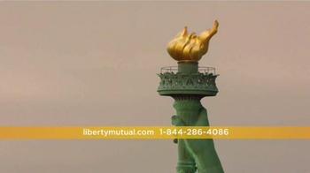 Liberty Mutual TV Spot, 'Odometer' - Thumbnail 6