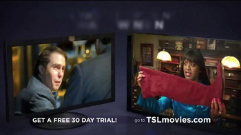 Tribeca Shortlist TV Spot, 'Searching: New Offer' - Thumbnail 1