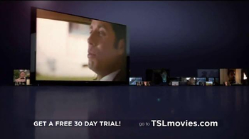 Tribeca Shortlist TV Spot, 'Searching: New Offer' - Thumbnail 5