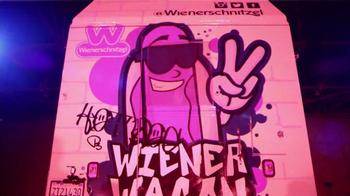Wienerschnitzel TV Spot, 'Feed Your Night' - Thumbnail 1