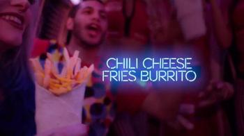 Wienerschnitzel TV Spot, 'Feed Your Night' - Thumbnail 5