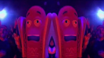 Wienerschnitzel TV Spot, 'Feed Your Night' - Thumbnail 3