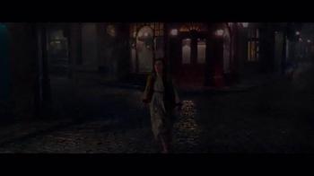 The BFG - Alternate Trailer 11