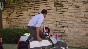JCPenney Super Saturday Sale TV Spot, 'Celebrate Dad' - Thumbnail 1