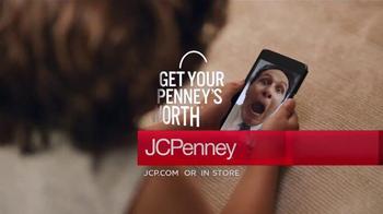 JCPenney Super Saturday Sale TV Spot, 'Celebrate Dad' - Thumbnail 9