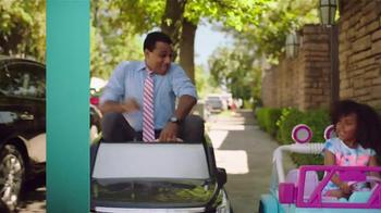 JCPenney Super Saturday Sale TV Spot, 'Celebrate Dad' - Thumbnail 2