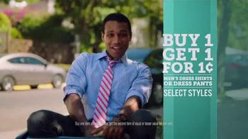 JCPenney Super Saturday Sale TV Spot, 'Celebrate Dad' - Thumbnail 5