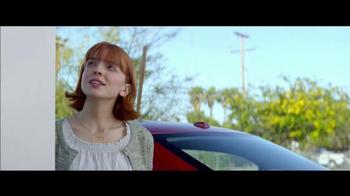 ARCO Quality TOP TIER Gas TV Spot, 'Ninja' - Thumbnail 2