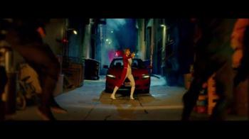 ARCO Quality TOP TIER Gas TV Spot, 'Ninja' - Thumbnail 5