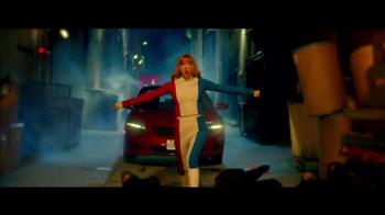 ARCO Quality TOP TIER Gas TV Spot, 'Ninja' - Thumbnail 8