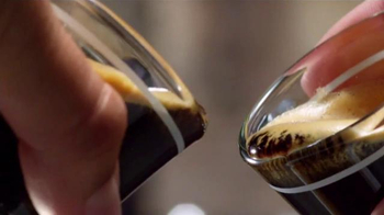 Starbucks Iced Espresso TV Spot, 'Craft Meets Cold' - Thumbnail 1