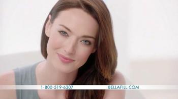 Bellafill TV Spot, 'Has Acne Scarred You?' - Thumbnail 8