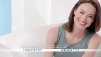 Bellafill TV Spot, 'Has Acne Scarred You?' - Thumbnail 5