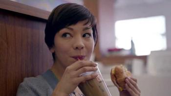 Dunkin' Donuts TV Spot, 'Keep On' - Thumbnail 5