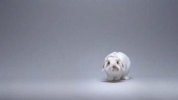 General Mills TV Spot, 'Mascots' - Thumbnail 1