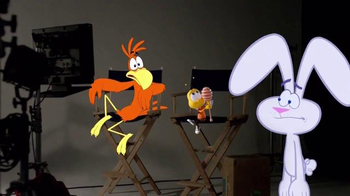 General Mills TV Spot, 'Mascots' - Thumbnail 10