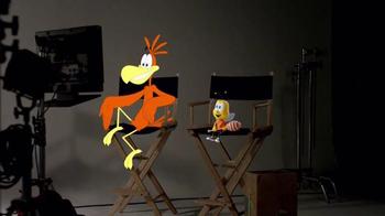 General Mills TV Spot, 'Mascots' - Thumbnail 8