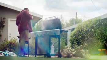 Kmart TV Spot, 'Skewers for Father's Day' - Thumbnail 1